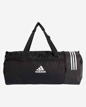 adidas Performance 3-Stripes Large Torba