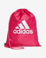 adidas Performance Gymsack