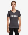 adidas Performance Move T-shirt