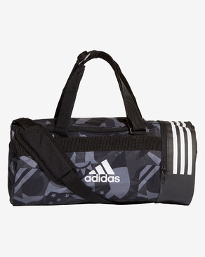 adidas Performance 3-Stripes Small Genți pentru sport