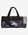 adidas Performance 3-Stripes Small Športna torba