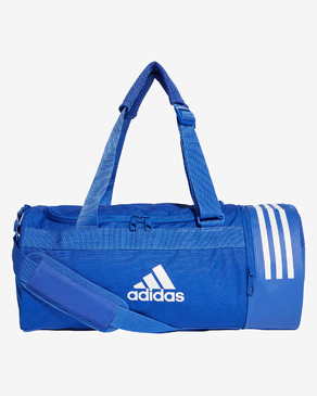 adidas Performance Taška