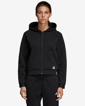 adidas Performance Must Haves Mikina