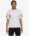 adidas Performance Must Haves 3-Stripes Modern T-shirt