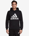 adidas Performance Must Haves Badge Of Sport Bluza