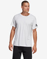 adidas Performance ID Stadium Tricou
