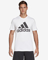 adidas Performance Must Haves Badge Of Sport Majica