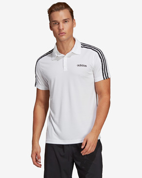 adidas Performance Polo triko