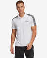 adidas Performance Polo Shirt