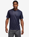 adidas Performance Freelift Sport Ultimate Tricou