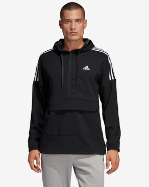 adidas Performance Sport ID Bunda