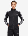 adidas Performance Design 2 Move Jopica