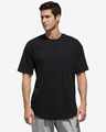 adidas Performance Sport 2 Street Summer T-shirt