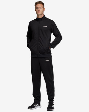 adidas Performance MTS Basics Komplet