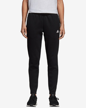 adidas Performance Must Haves Tepláky