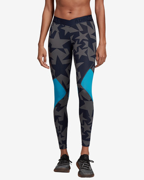 adidas Performance Alphaskin Sport Iteration Legginsy