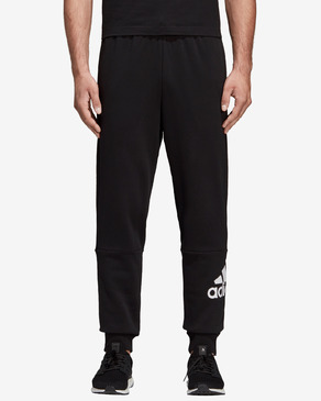adidas Performance Must Haves Badge of Sport Dres