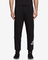 adidas Performance Must Haves Badge of Sport Pantaloni de trening
