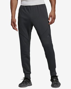 adidas Performance Prime Workout Dres