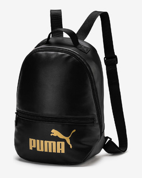 Puma Core Up Archive Batoh