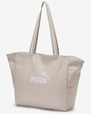 Puma Core Up Large Taška