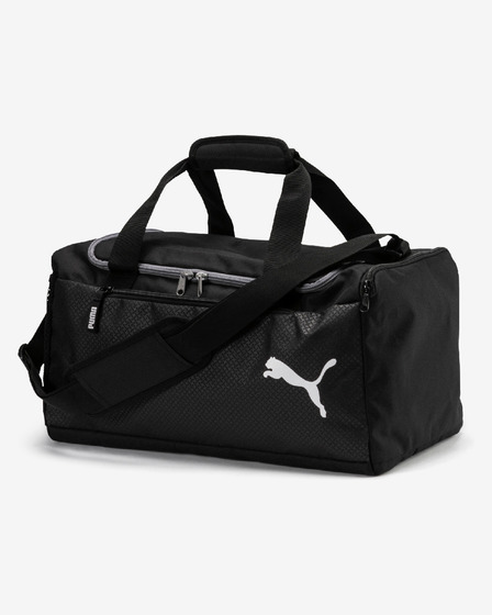 Puma Fundamentals Sports Taška