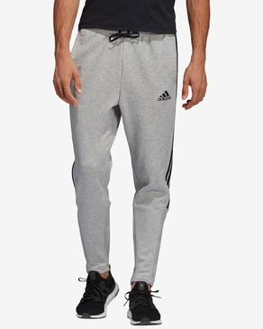 adidas Performance 3-Stripes Tiro Dres