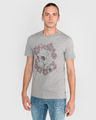 Jack & Jones Niel Tricou