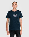 Jack & Jones Art T-shirt