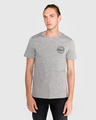 Jack & Jones Art Tender T-shirt