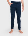Tommy Hilfiger Sleeping pants