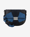 Pepe Jeans Layna Cross body bag