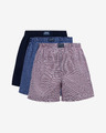 Polo Ralph Lauren Boxer shorts 3 Piece