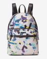 Desigual Confetti Lima Backpack