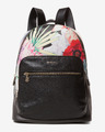 Desigual Oima Backpack