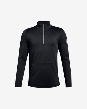 Under Armour Armour Fleece® Bluza dziecięca