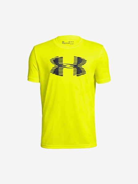Under Armour Tech™ Gyerek póló
