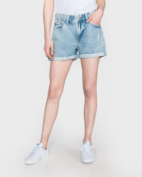 Pepe Jeans Mable Szorty