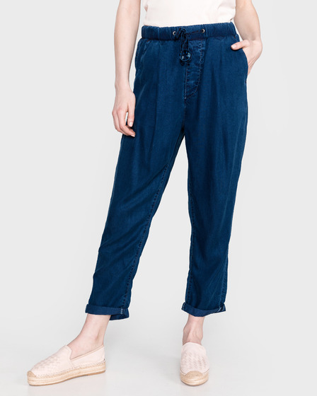 Pepe Jeans Donna Broek