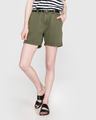 Vero Moda Flash Shorts