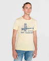 Jack & Jones Hubert Tricou