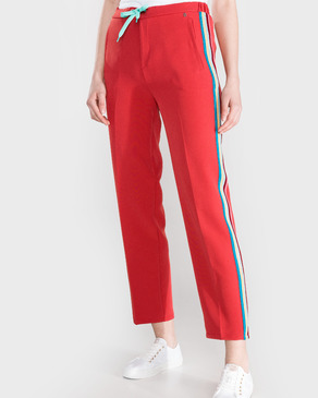 Pepe Jeans Lula Trousers