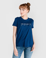 Pepe Jeans Maggie T-shirt
