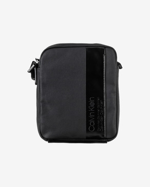 Calvin Klein Elevated Mix Mini Crossbody bag