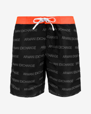 Armani Exchange Plavky