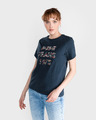 Pepe Jeans Marnie T-shirt