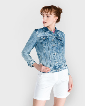 Pepe Jeans Thrift Bunda
