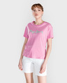 Pepe Jeans Esther T-shirt