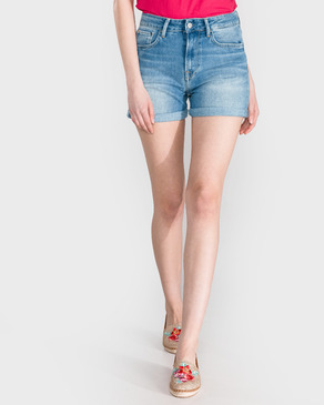 Pepe Jeans Mary Spodenki