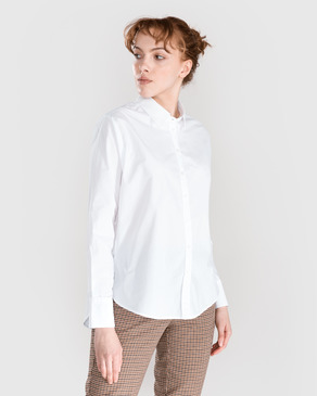 Pepe Jeans Steph Shirt